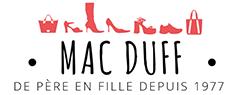 Mac Duff SARL